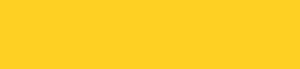 LSU ALUMNI CADDO BOSSIER Logo